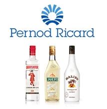 pernod-ricard_03