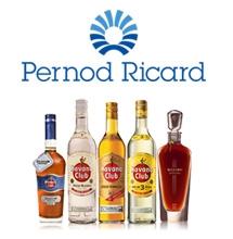 pernod-ricard_02