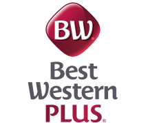 BEST WESTERN PLUS Atrium Hotel