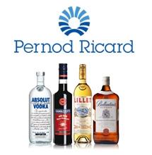 pernod-ricard_01