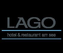 LAGO Hotel Ulm