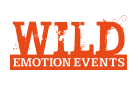 Wild emotion events